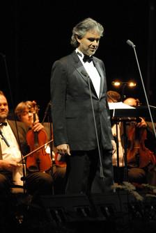 Bocelli-Kosice-2006-Slovensko.jpg