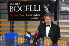 Bocelli-Andrea-Slovensko-Toskansko-Speva