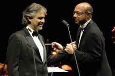 Bocelli-Andrea-Agentura-Amadeus-Kosice-2
