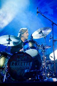 Roxette-Slovensko-koncert-Amadeus-Bratis