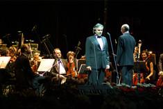 Bocelli-Andrea-Agentura-Amadeus-Kosice-S