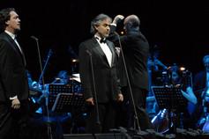 Andrea-Bocelli-Bratislava-vianoce-album.