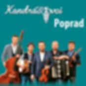 Kandrac_stvorec_poprad_Kreslicí_plátno_1