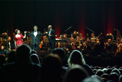 Andrea-Bocelli-Bratislava-koncert-spev.j