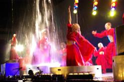 Cirkus-Svet-voda-zem-muzikal.JPG