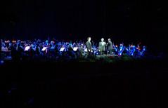 Andrea-Bocelli-Bratislava-koncert-Kirsch