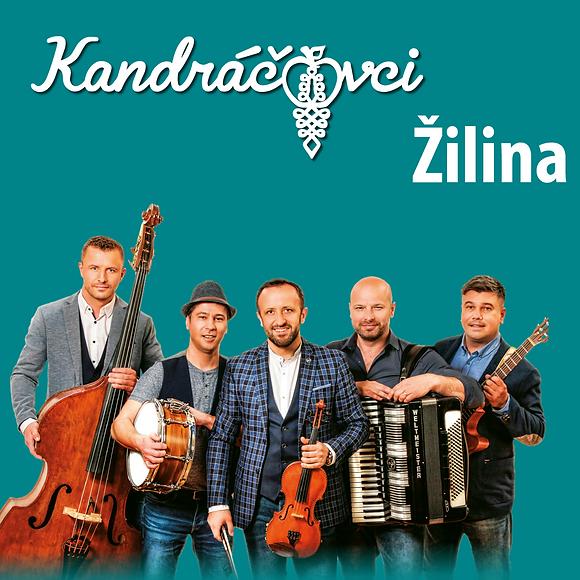 Kandrac_stvorec_ZILINA_Kreslicí_plátno_1