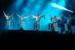 Gregorian-Slovensko-Bratislava-Koncert-I