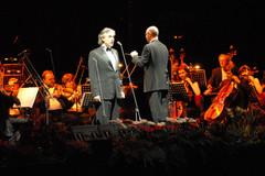 Bocelli-Andrea-Agentura-Amadeus-Kosice.j
