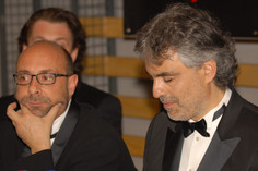 Bocelli-Andrea-Agentura-Amadeus-Kosice-t