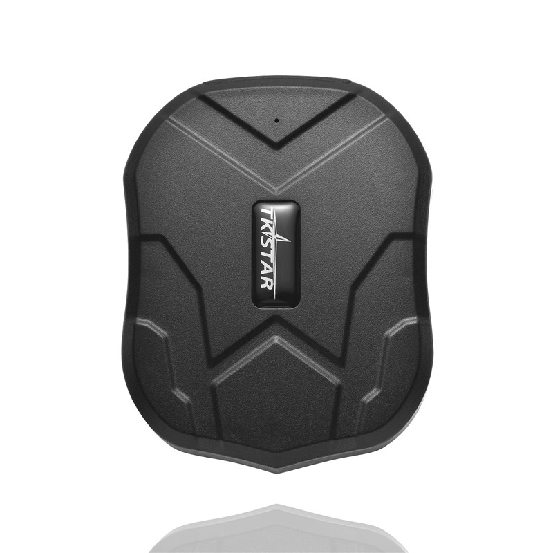 TKSTAR-TK905-waterproof-IP-66-vehicle-GPS-Tracker-truck-person-60-font-b-days-b-font