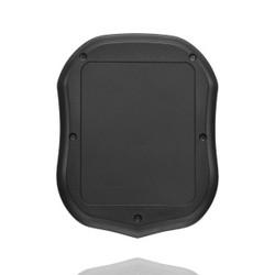 Tkstar-GPS-Tracker-for-Vehicle-Waterproof-Long-Standby-Time-Personal-Tracker-Tk905 (2)