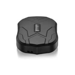Tkstar-GPS-Tracker-for-Vehicle-Waterproof-Long-Standby-Time-Personal-Tracker-Tk905 (1)