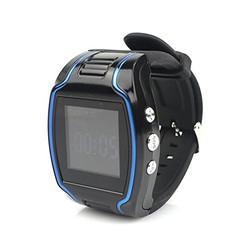 ATian-Wrist-Watch-GPS-Tracker-Quad-Bands-GSM-Gprs-Surveillance-Tracking-SOS-TK109-0-2