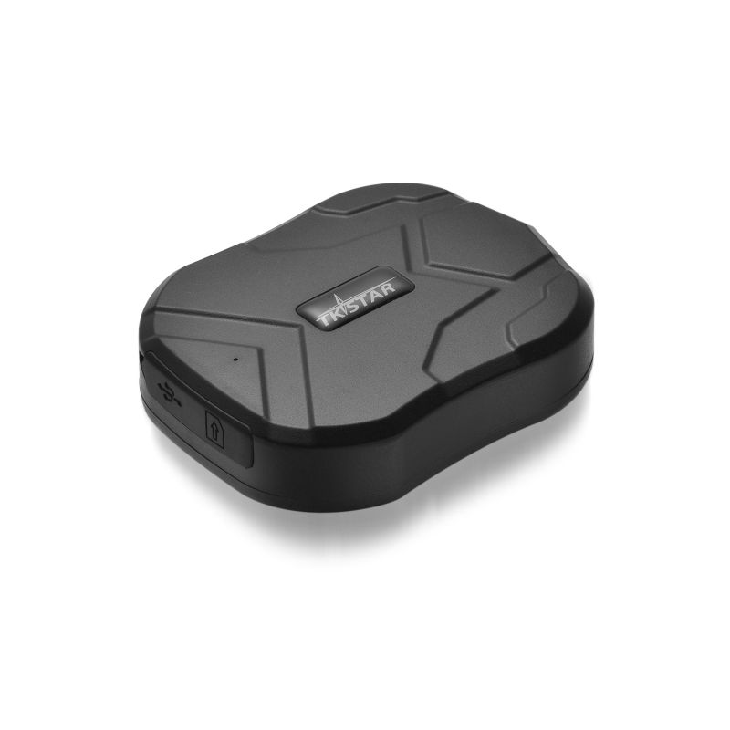 Tkstar-GPS-Tracker-for-Vehicle-Waterproof-Long-Standby-Time-Personal-Tracker-Tk905