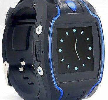 high-quality-watch-gps-tracker-personal-watch