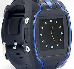 high-quality-watch-gps-tracker-personal-watch