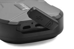 Tkstar-GPS-Tracker-for-Vehicle-Waterproof-Long-Standby-Time-Personal-Tracker-Tk905 (4)