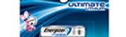 סוללות Energizer Ultimate Lithium AAA 4