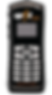 טלפון לוייני