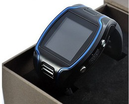 gps-tracker-watch-real-time-global-gsm-gprs_edited
