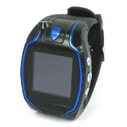 TK109-Mini-Personal-font-b-GPS-b-font-font-b-Tracker-b-font-font-b-GPS