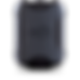 Spot Trace מכשיר מעקב לווייני