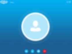 skype5_edited.png