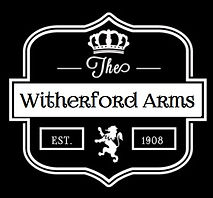 Witherford Arms Logo Inverted.jpg