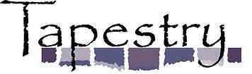Asset 6_3x-100.jpg