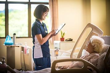 Nursing App (3) patient.jpg