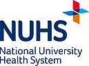 NUHS Logo.jpg