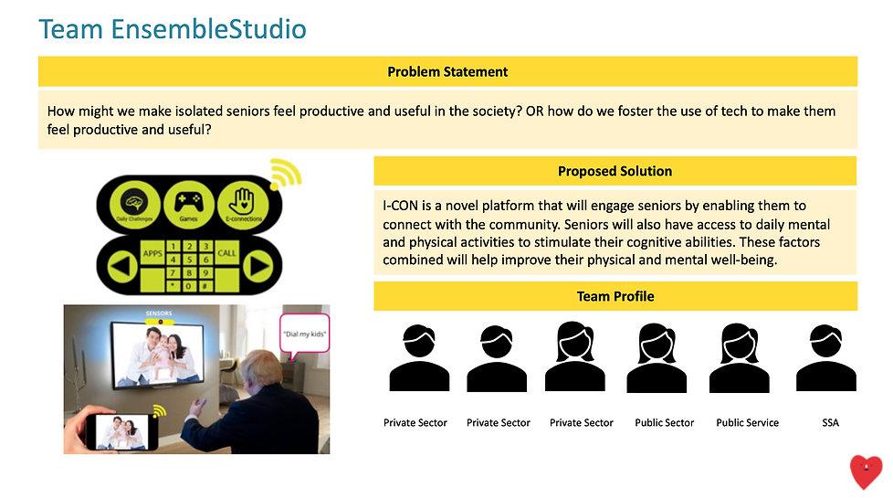 19-EnsembleStudio.JPG