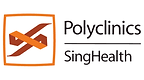 singhealth-polyclinics-logo-vector.png
