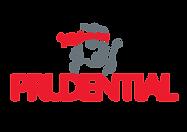 PRU-Stacked-Logo-02 (1).png