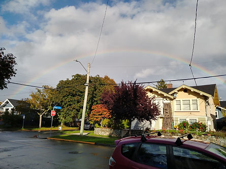 rainbow boy - rainbow.jpg