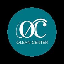 olean logo-circlebanner.png