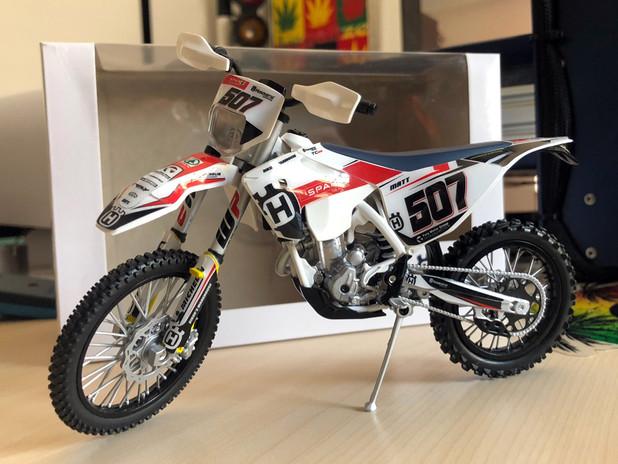 Matt-507.jpg