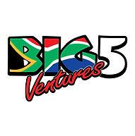 Big5-Ventures.jpg