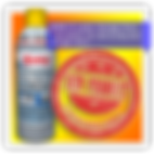 B'Laster Lubricant sold by DoorZone®