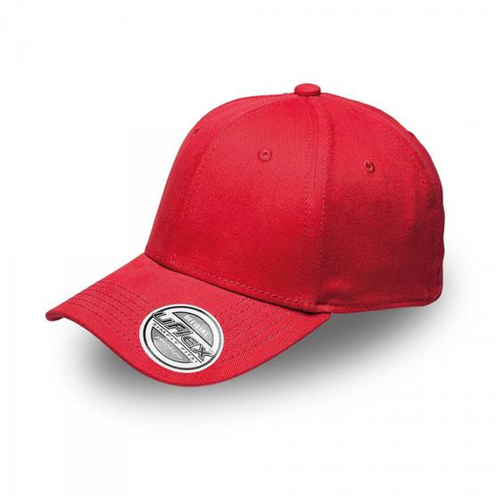 Red UFlex ProStyle