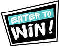 Enter-to-win.jpg