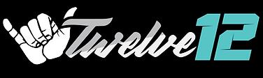 12Twelve Logo 2020 Web-01.png