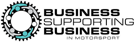 Business-Supporting-Business-in-Motorspo