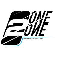 211 Training Solutions