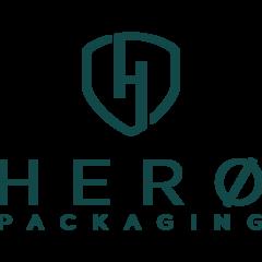 Hero Packaging