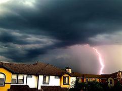 RC Lightning.jpg