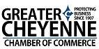 Chamber of Cheyenne Wyoming