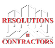 RC_Logo_white_red-09.png