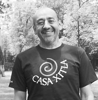 Felix-García-560x560_edited.jpg